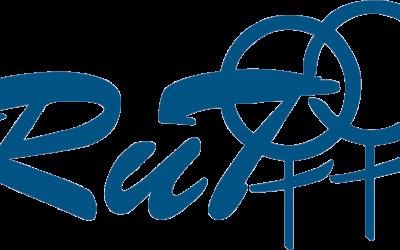 Wichtiger Hinweis: Absage von RuT-Veranstaltungen im Mai 2020