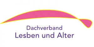 Dachverband Lesben & Alter