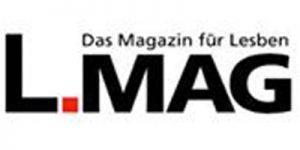 L.MAG - Das Magazin für Lesben