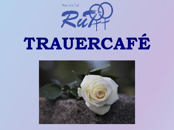 RuT-Trauercafé