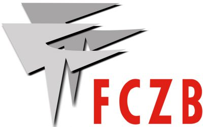 FCZB e.V.: Projekt: Porta – Medienkompetenzen als PDF-Download