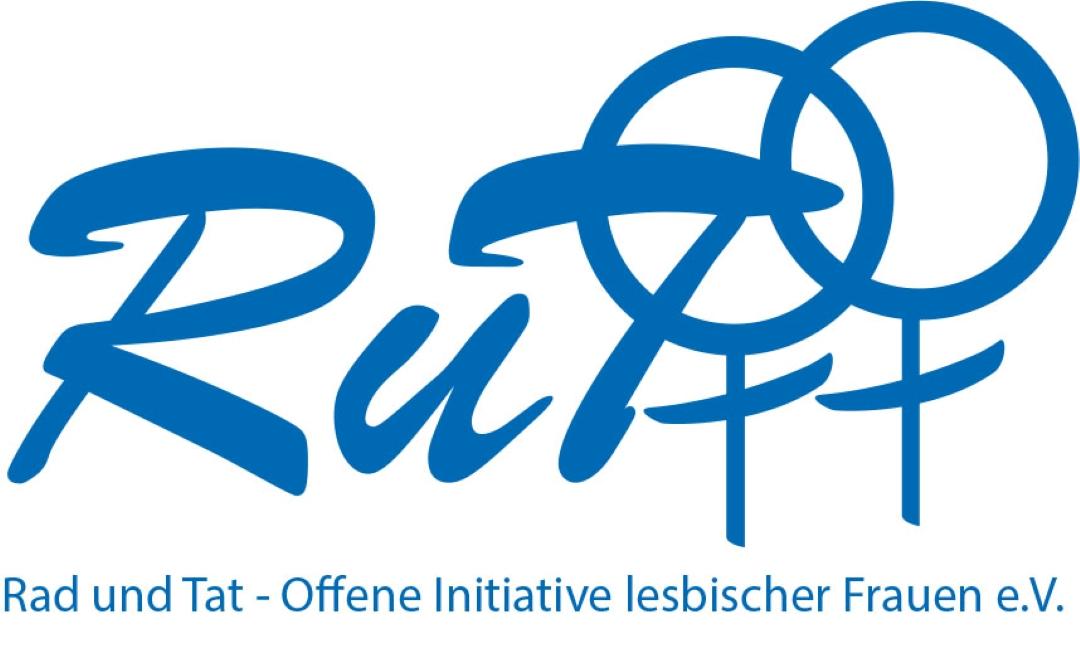 RUT Logo NEU