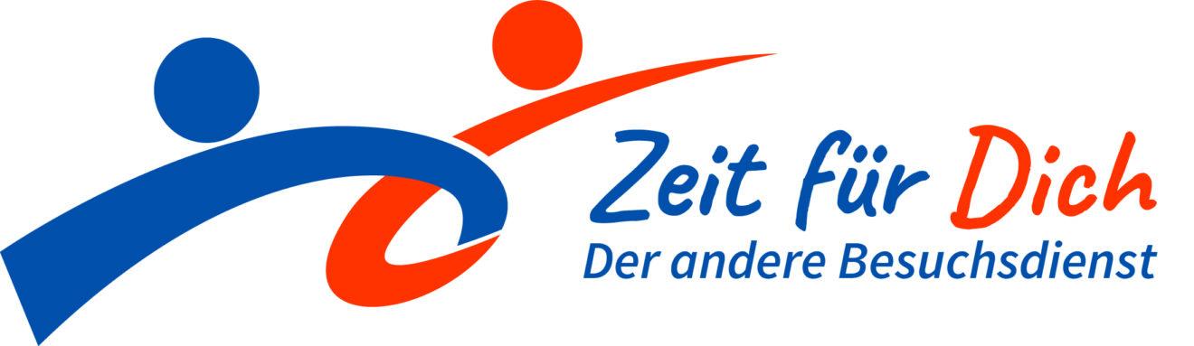 200221_Besuchsdienst_Logo_CMYK_Druck