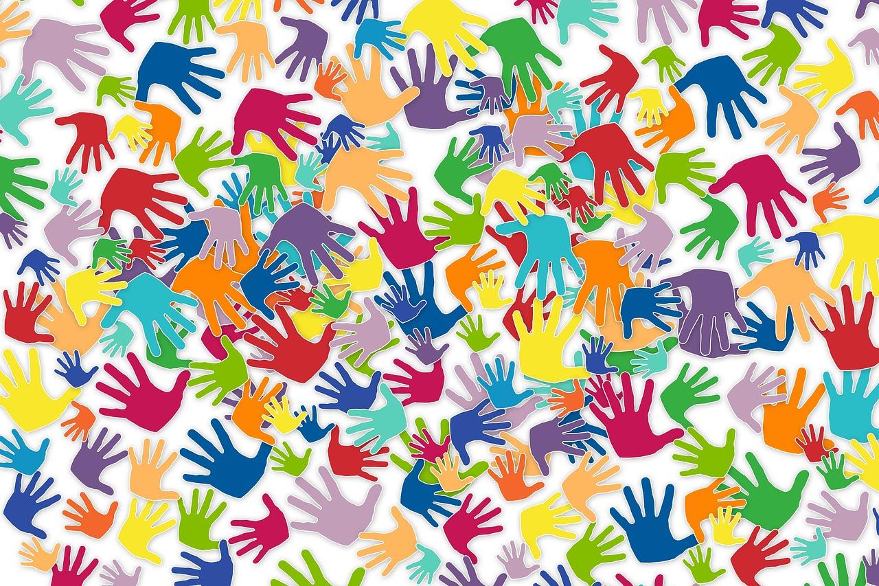 volunteers-2729723_1280