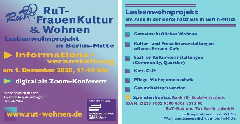 Digitale ZoomKonferenz01.12.2020