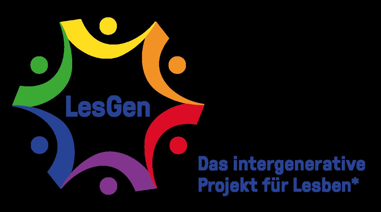 LLF_LesGen_Logo_Schrift_Rechts