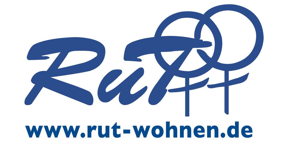 Terminänderung RuT-Lesbenwohnprojekt