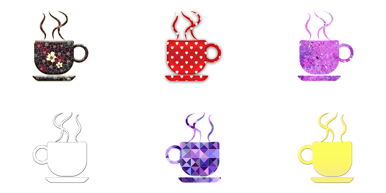 Lesben-Café - Online