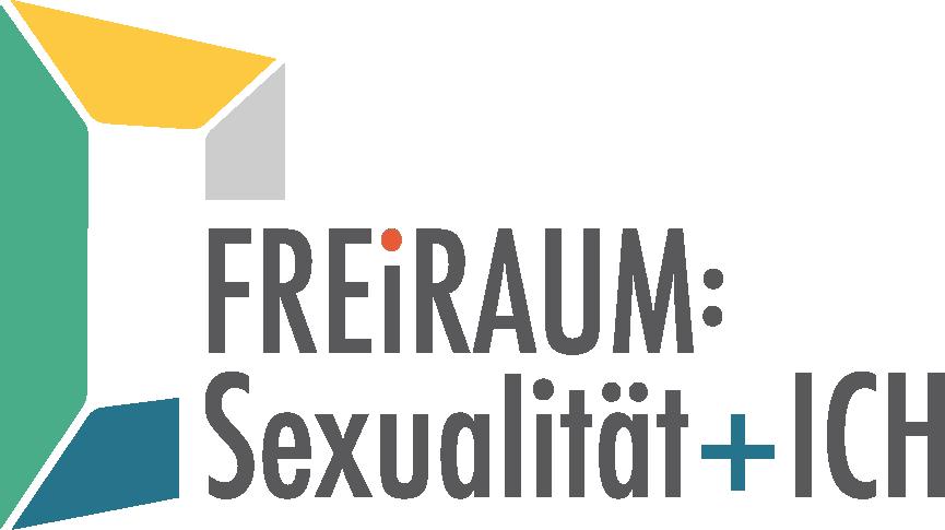 Freiraumgruppen_Logo