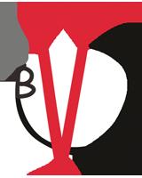 Logo Berliner Behindertenverband e.V.